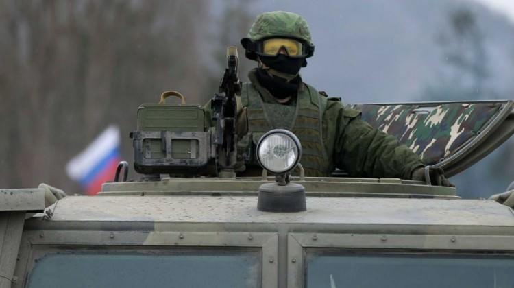 İsrail'e gözdağı verdiler: Rusya'ya açarız