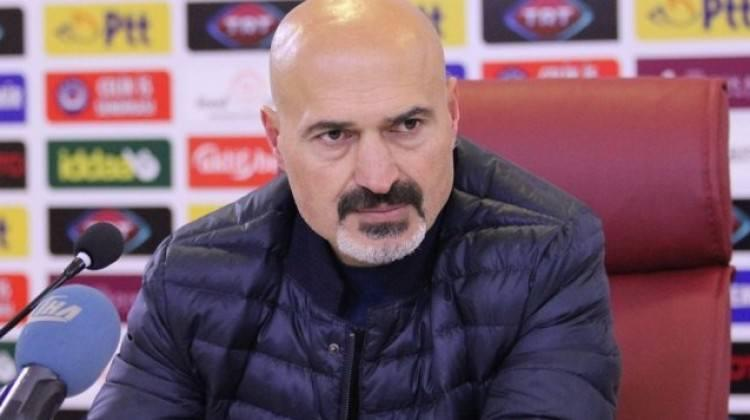 Levent Açıkgöz'den Beşiktaş itirafı