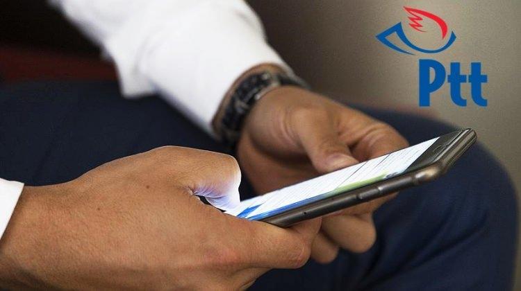 PTT Messenger nedir? Yerli WhatsApp özellikleri, ne zaman indirilebilecek?