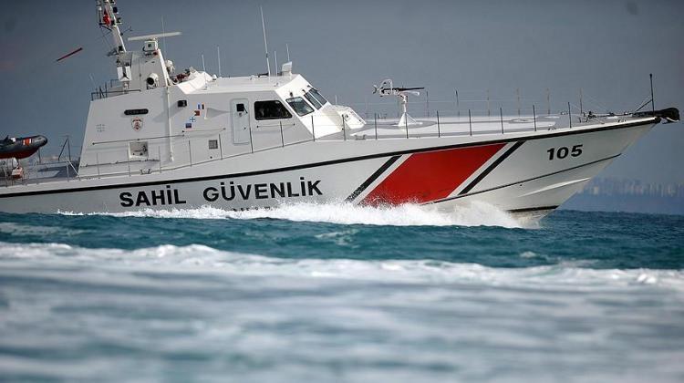 Sahil Güvenlik Komutanlığı askeri personel alımı! Başvuru şartları nelerdir?