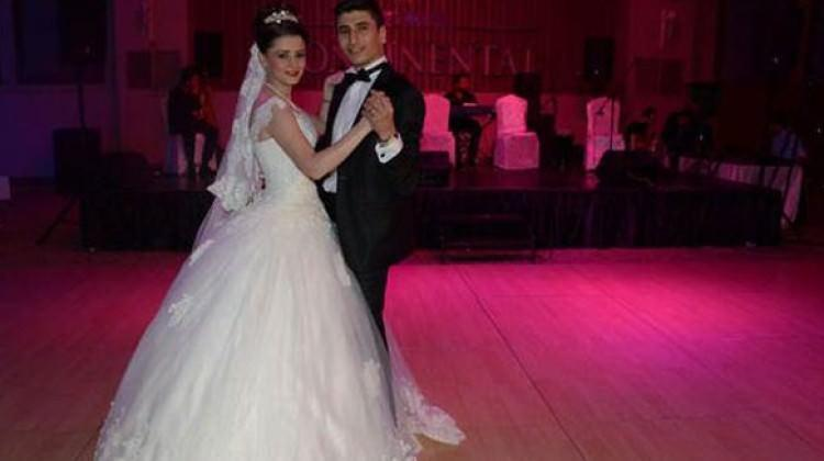 Silinen düğün videosuna tazminat