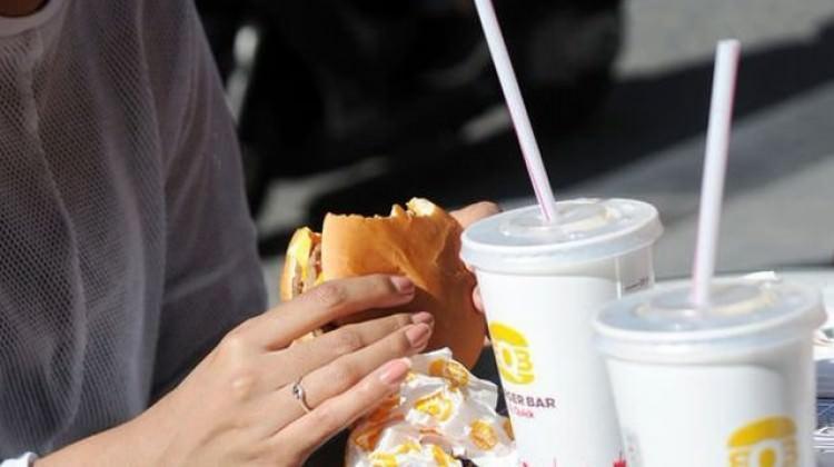 TAB Gıda, New York`taki halka arzı erteledi