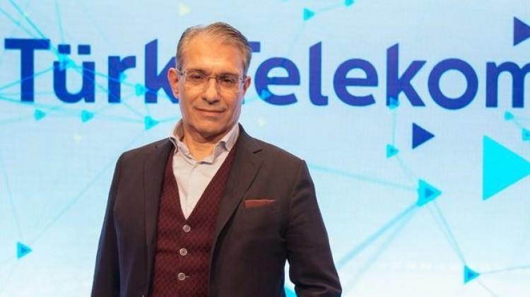 Türk Telekom'dan çifte rekor