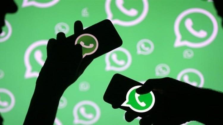 WhatsApp'ta emojinin yerini alacak