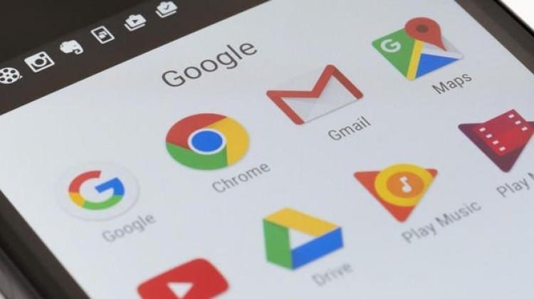 Google'dan kullanıcılara önemli uyarı!