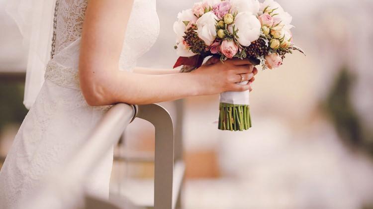 Evlilik insanı değiştirir mi?