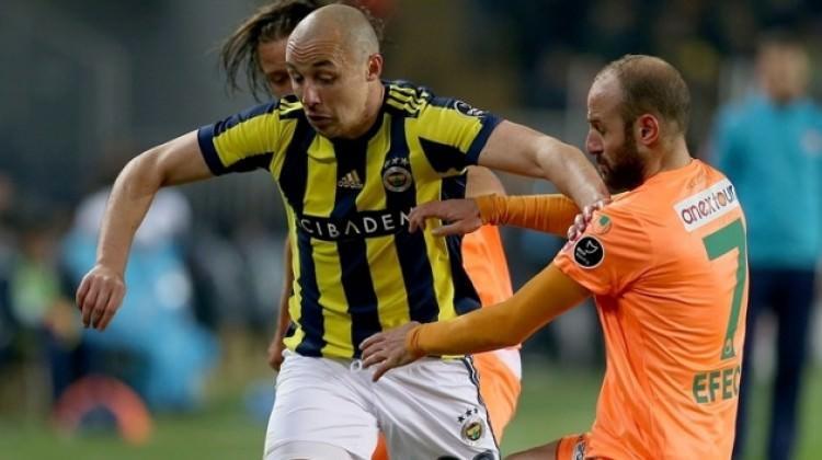 Aatıf'tan Beşiktaş'a gözdağı!