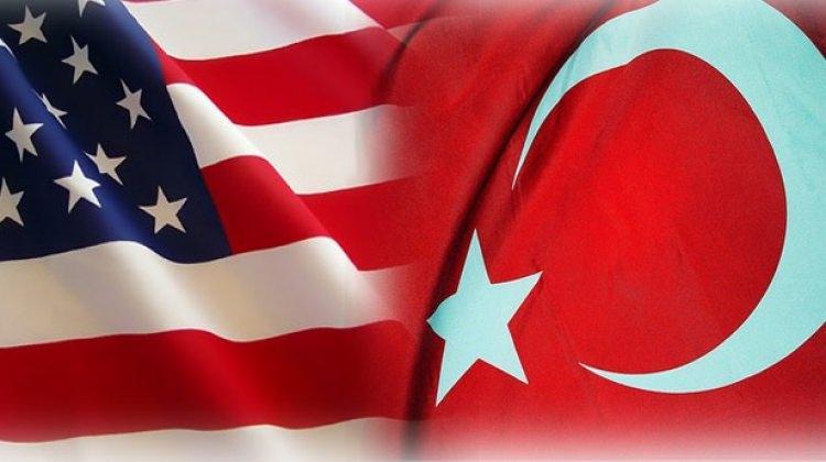 ABD 'Türkiye bunu yine yaparsa' diye korkuyor