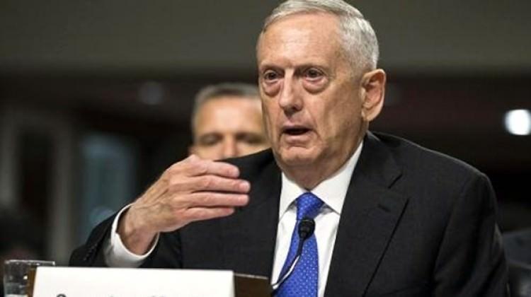 ABD'den sabırları zorlayan 'Türkiye' açıklaması!