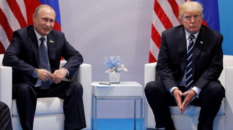 ABD istihbaratından itiraf: Biz de müdahale ettik!