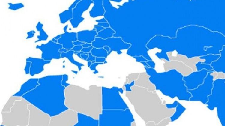 AIESEC Türkiye'den özür diledi