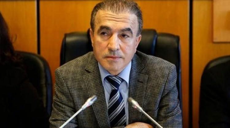 AK Partili Bostancı'dan CHP'ye sert sözler