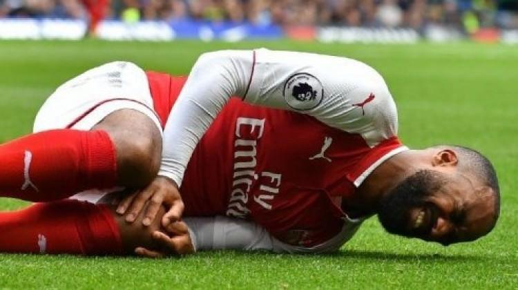 Arsenal'i sarsan gelişme!