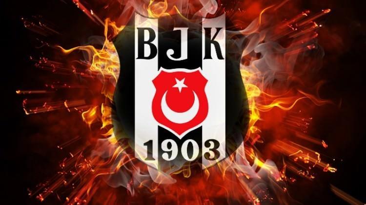 Beşiktaş'ın Konya kadrosunda iki eksik!