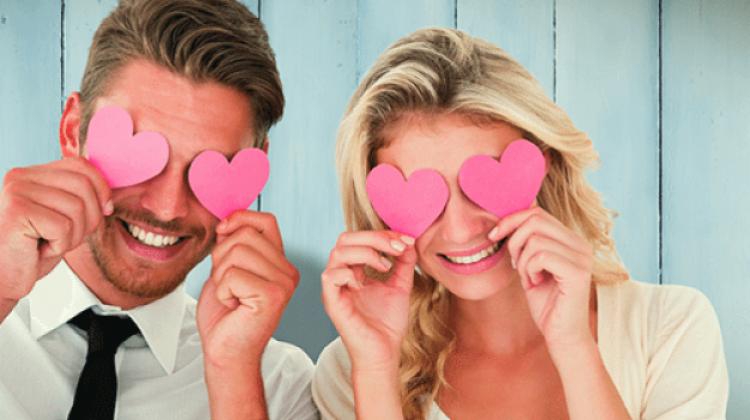 Mutlu evliliğin sırrı özür dilemekten geçiyor