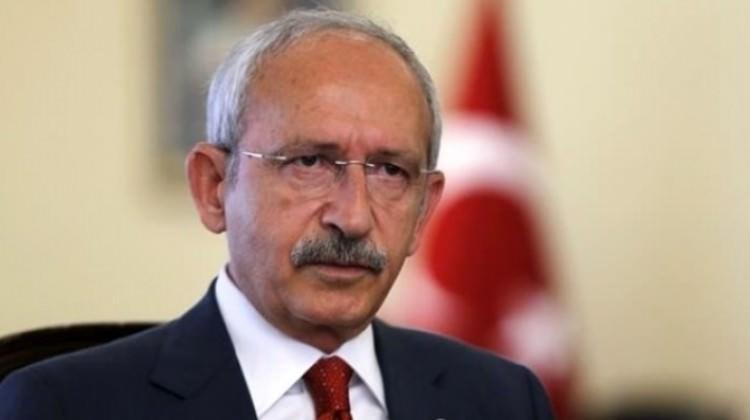 CHP'nin kritik isimleri belirlendi!