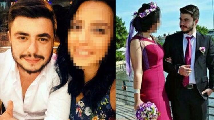 Düğüne 4 gün kala damadı öldürmüştü! Böyle savundu