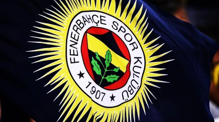 Fenerbahçe TFF'ye gidiyor! Fikstür isyanı