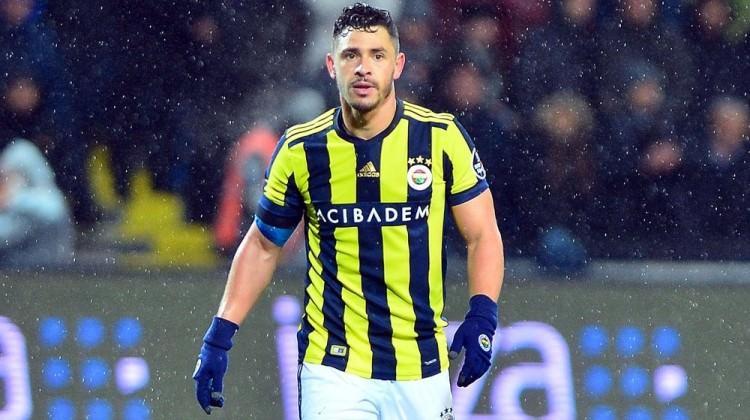 Fenerbahçe'de Giuliano gerçeği