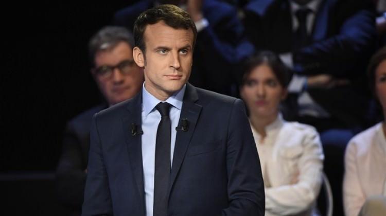 Fransa İslam Konseyi bağımsızlık istiyor