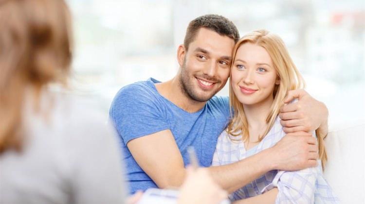 Partnerinizi ailenizle nasıl tanıştırmalısınız?