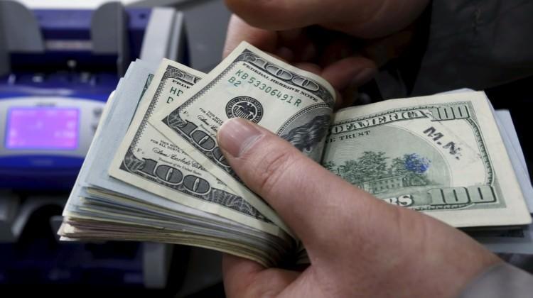Hükümetten dolar açıklaması! Hazirana kadar biter