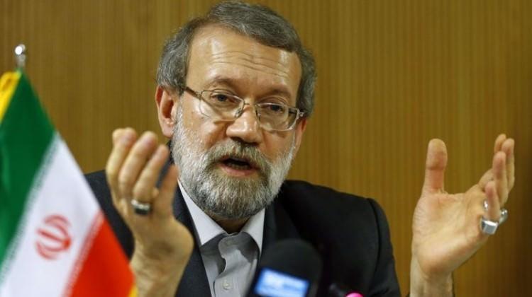 İran: ABD DEAŞ'lıları helikoptere bindirip...
