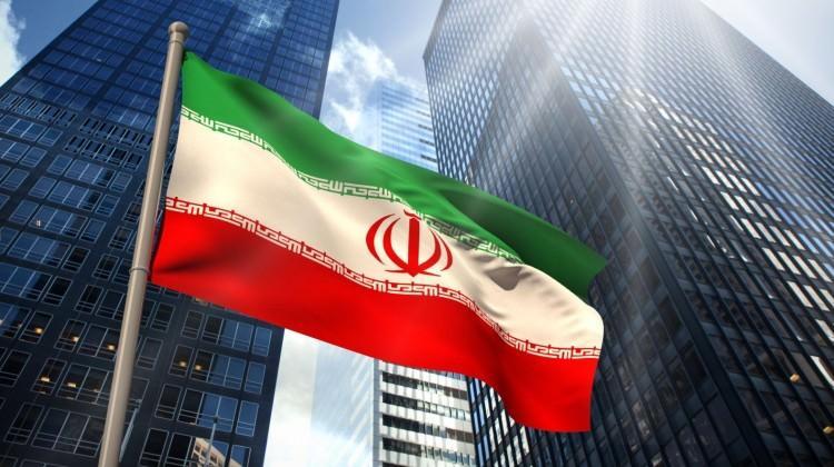 İran'da kriz! Çok sayıda gözaltı var