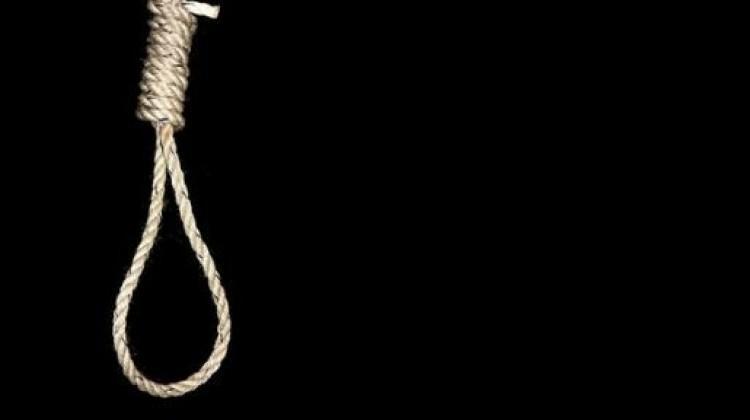 İran'da sahte şeyh idam edildi