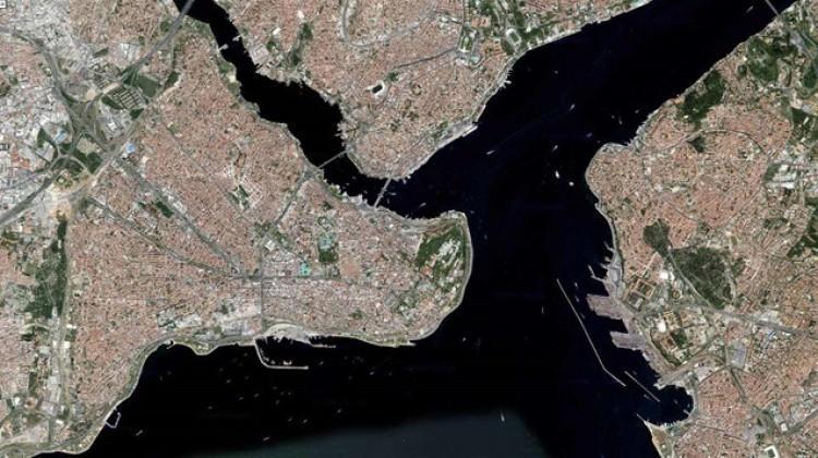 İstanbullular dikkat! Fiyatı yüzde 35 arttı
