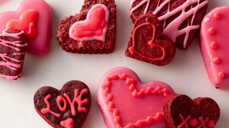 Kalpli kurabiye nasıl yapılır?