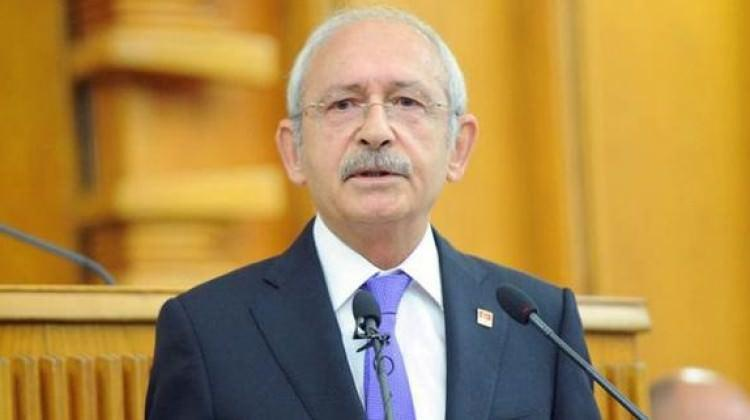 Kılıçdaroğlu ani bir kararla ameliyat oldu