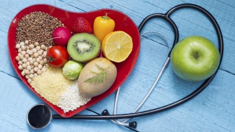 Kolesterol neden yükselir?