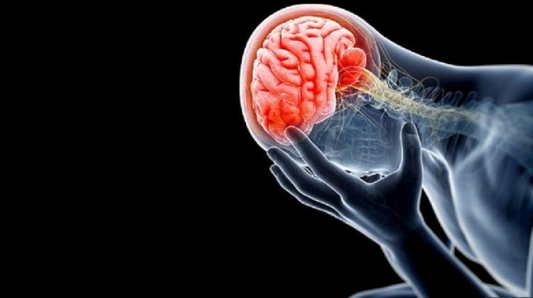 Pıhtı atması nedir? Beyinde pıhtı atmasının nedenleri nelerdir?