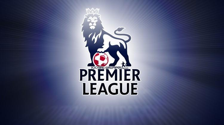 Premier Lig için çılgın rakam! 23 milyara gitti