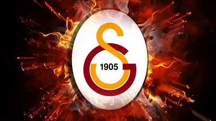 Galatasaray 2,5 yıllık sözleşme imzaladı!