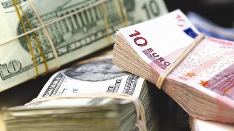 Türkiye ekonomisi için kritik veri açıklandı
