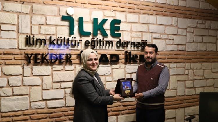 Türkiye'de göçmenlere 19 bin öğretmenle eğitim