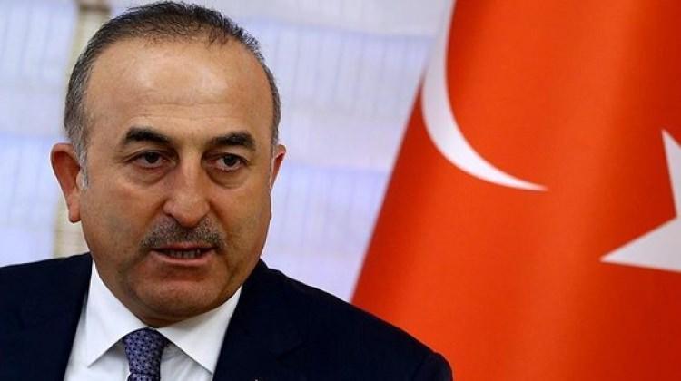 Türkiye'den kritik ABD açıklaması