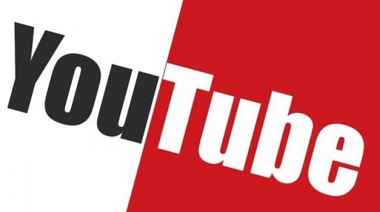 YouTube o kanallara karşı savaş açtı!