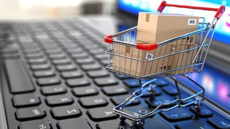 2018 e-ticaret gümrük limiti ne kadar? Yurtdışı alışveriş fiyatı düşürüldü!