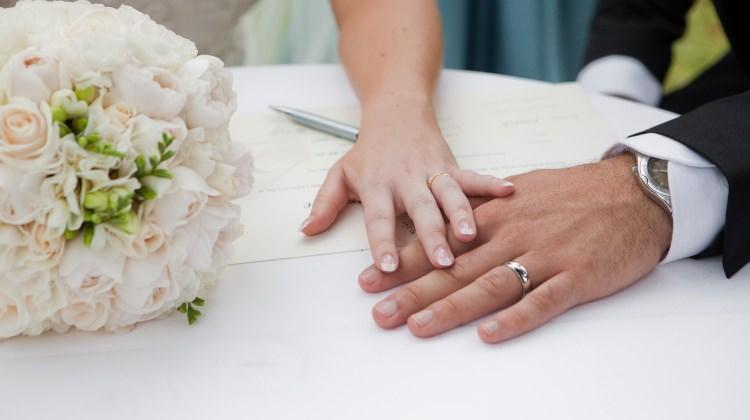 2018 çeyiz parası ne kadar? Evlenme yardımı kimlere verilir, nasıl alınır?