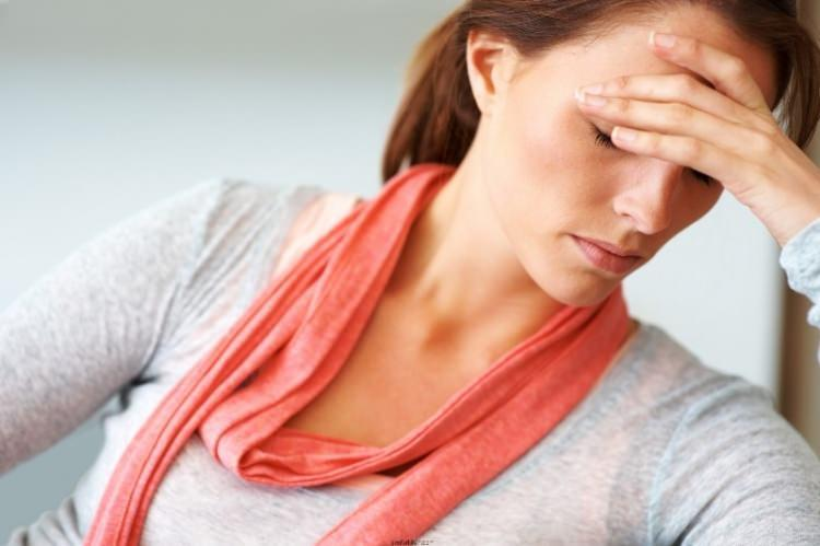 B12 vitamini eksikliği nedenleri! B12 vitamini eksikliği belirtileri...