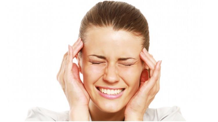 Baş ağrısı neden kaynaklanır? Baş ağrısı çeşitleri nelerdir?