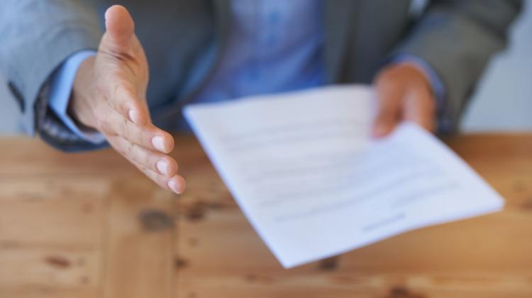 CV nasıl hazırlanır? En etkili özgeçmiş hazırlama yöntemleri nelerdir?