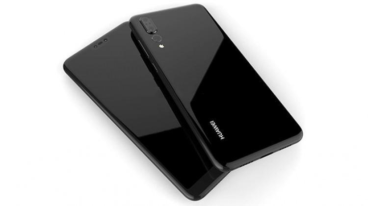Huawei P20 özellikleri nedir? Resmi açıklama geldi!