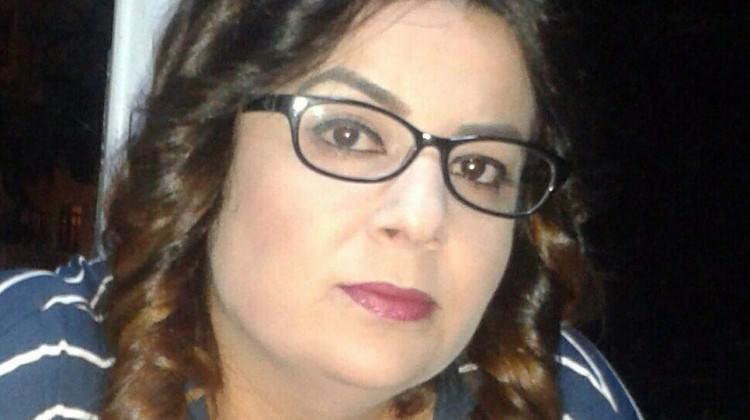 2 çocuk annesi kadın 6 gündür kayıp!