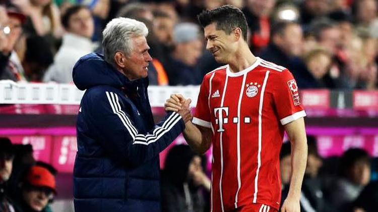 Bayern'i korku sardı! 'İstanbul'da...'