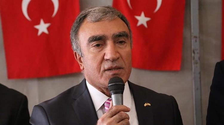 MHP: CHP ciddi bir milli güvenlik sorunudur