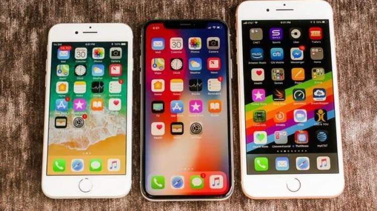 iPhone'u neredeyse pazardan sildi! İşte o telefon